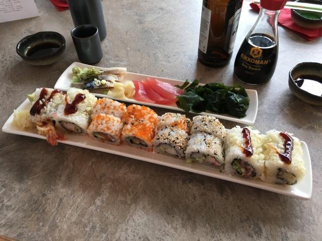 SushiMaki1