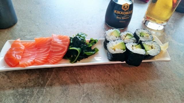 SushiMaki2